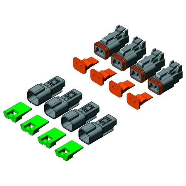 Lenco Deutsch Plug Electrical Repair Kit.jpg