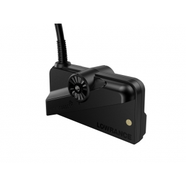 ActiveTarget Transducer XDCR .jpg
