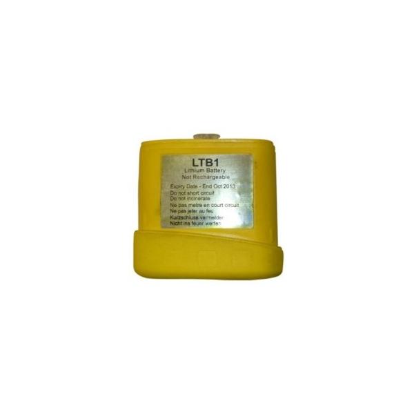 LTB1_Y.jpg