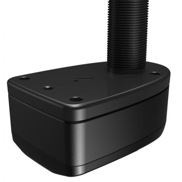 LiveSight Transducer 000-14897-001.jpg