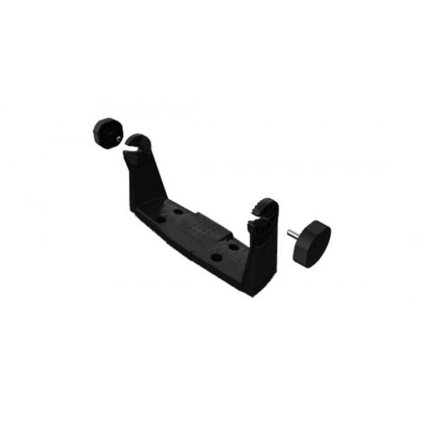 Mounting braket for Simrad GO12 and B&G Vulcan 12.jpg