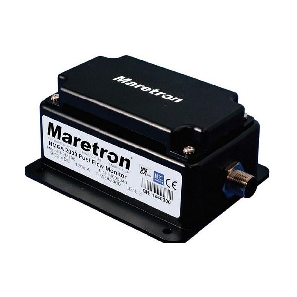 maretron-FFM100.jpg