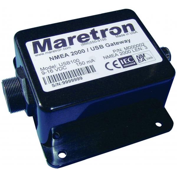 maretron-usb100-01.jpg