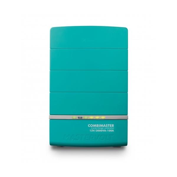 combimaster-12v-3000w-100a-230v-35013000 (1).jpg