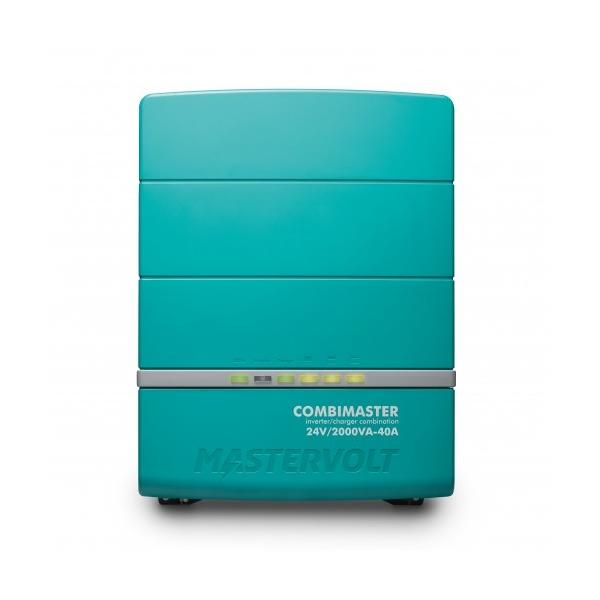 combimaster-24v-2000w-40a-230v-35022000.jpg