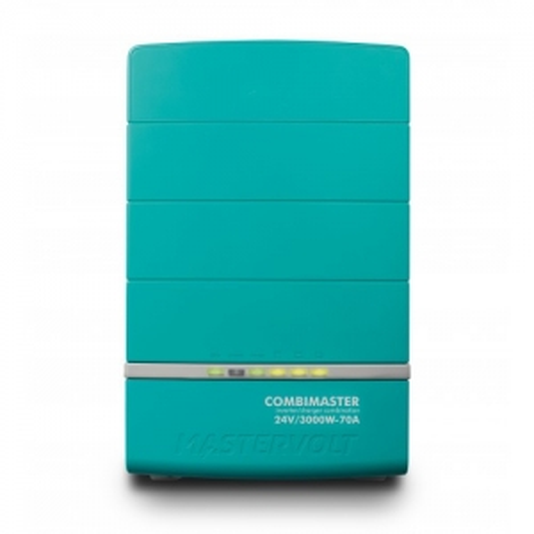 combimaster-24v-3000w-70a-120v-35523000.jpg
