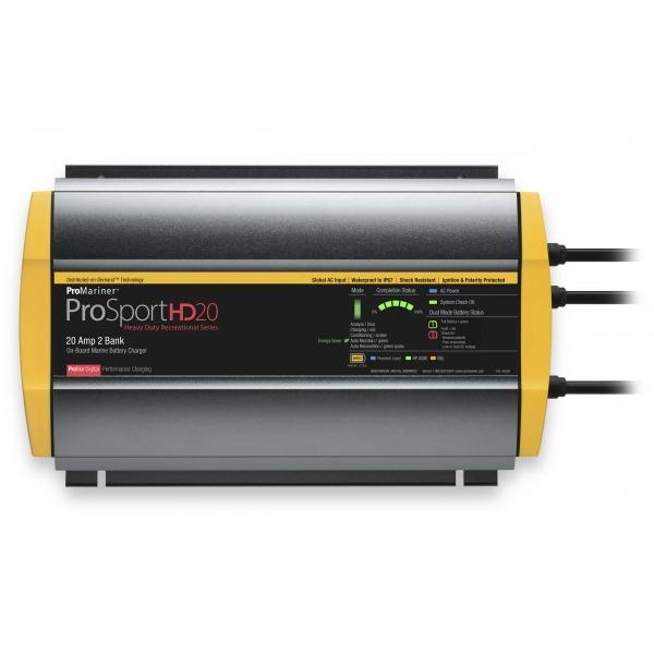 Promariner ProSportHD20.jpg