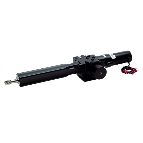 Hydraulic Ram T2 24V