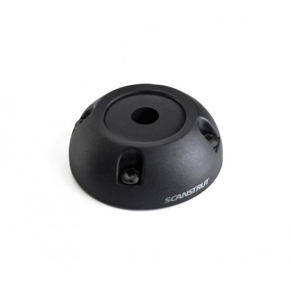 DS30-P black.jpg