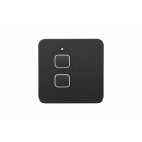DimmerSwitch - BLACK 1.jpg