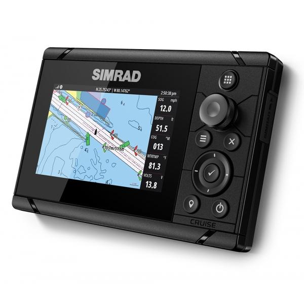 Simrad Cruise 5 2v.jpg