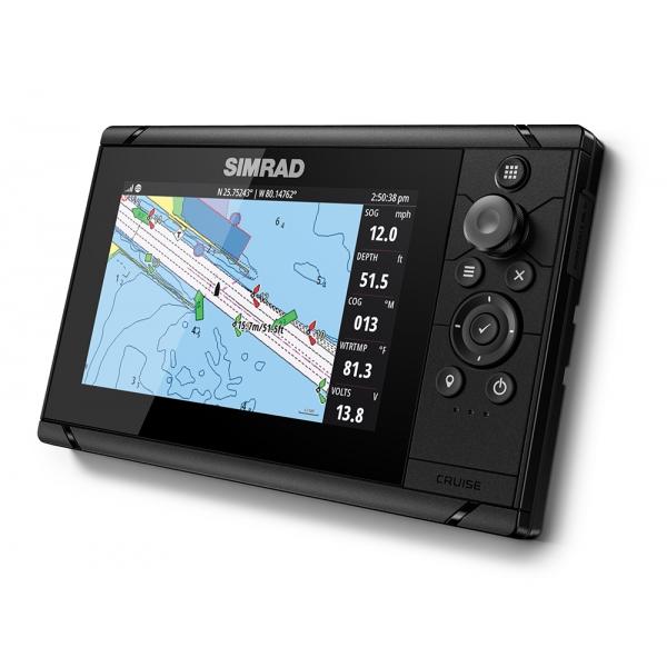 Simrad Cruise 7 2v.jpg