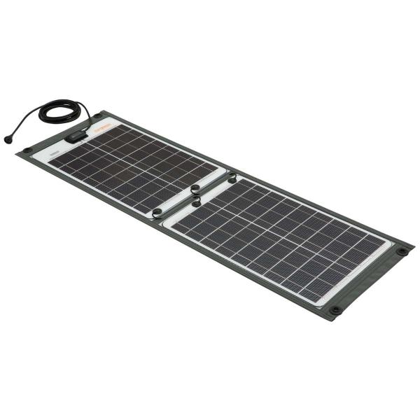 Solar charger 50 W for Travel Ultralight.jpg