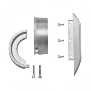 anode-set-zn-cruise-100-fp-720x720.jpg