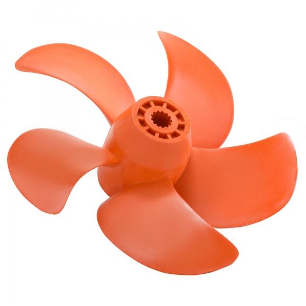 spare-propeller-v15p10k-2000x2000.jpg