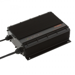 torqeedo-charger-350w-power-26-104-2000x2000.jpg