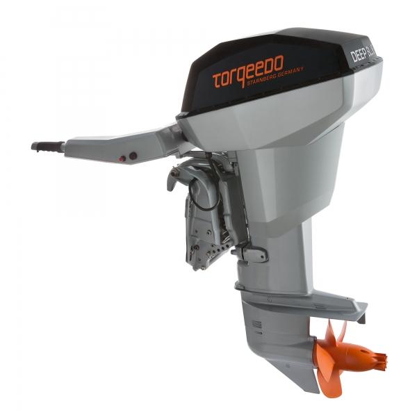torqeedo-deep-blue-80-t-2000x2000.jpg