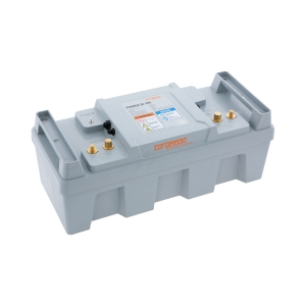 torqeedo-power-26-104-1200x1200.jpg