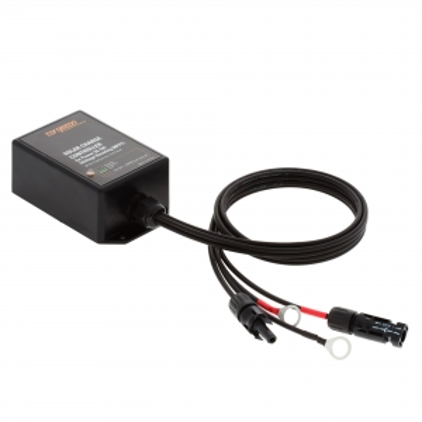 torqeedo-solar-charge-controller-power-26-104-2000x2000.jpg