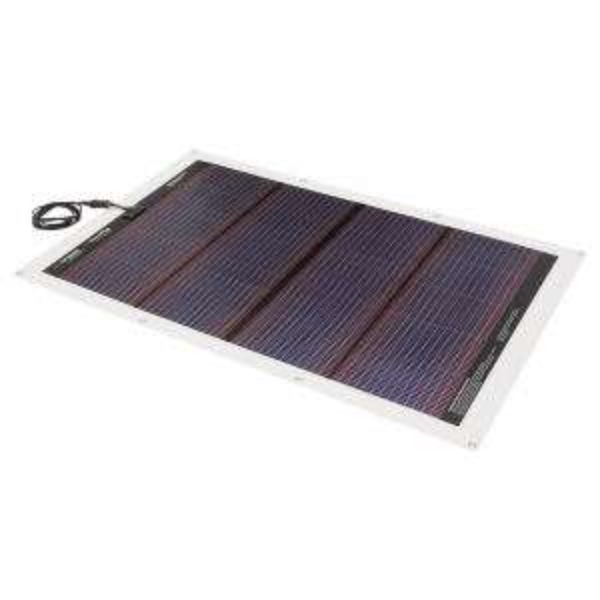 torqeedo-solar-charger-45w-2000x2000.jpg