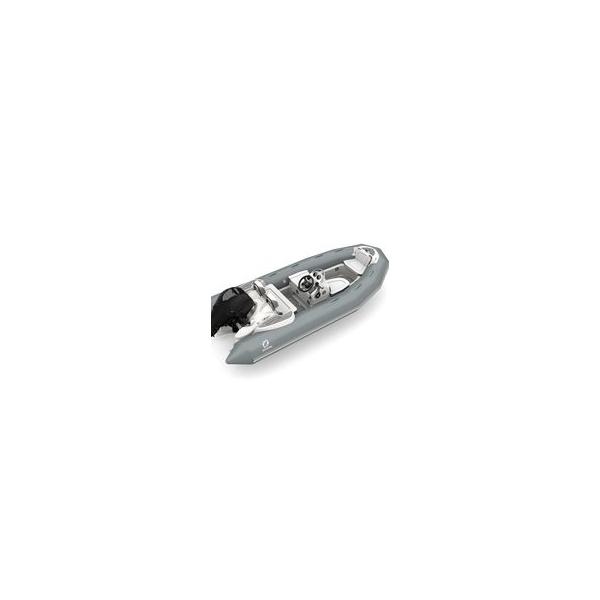 yachtline400.jpeg