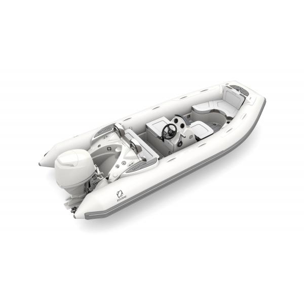 yachtline490 8.jpeg
