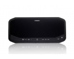 Fusion Panel-Stereo AM/FM/BT/USB/AUX/LineOut Retail, PS-A302B