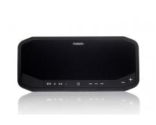 Fusion Panel-Stereo AM/FM/BT/USB/AUX/LineOut Retail, PS-A302B
