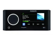 Apollo 770, Touchscreen, 4 Zone, DSP, Retail, MS-RA770