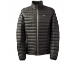 Men´s Hydrophobe Down Jacket