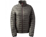 Women´s Hydrophobe Down Jacket
