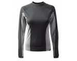 i2 Women´s Long Sleeve T-Shirt