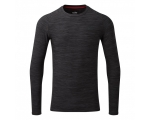 Men´s Long Sleeve Crew Neck