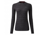 Women´s Long Sleeve Crew Neck