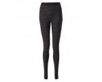 Women´s Leggings