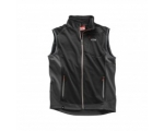Men´s Thermogrid Gilet