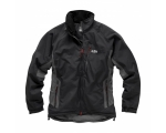 i5 Crosswind Jacket