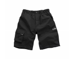 Waterproof Sailing Shorts