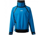 Juuniori Thermoshield top