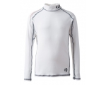 Junior UV Rash Vest - Long Sleeve