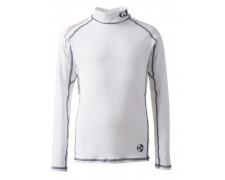 Junior UV Rash Vest - Long Sleeve