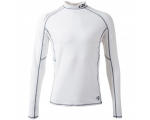 Men´s Pro Rash Vest - Long Sleeve