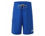 Mylor Board Shorts