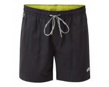 Porthallow Swim Shorts