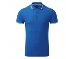 Men´s Helford Polo - NEW