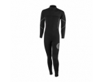 Men´s Thermoskin Suit