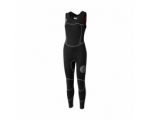 Women´s Thermoskin Skiff Suit