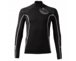 Men´s Thermoskin Top