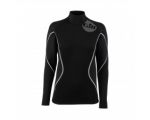 Women´s Thermoskin Top
