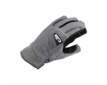 Junior Deckhand Gloves S/F